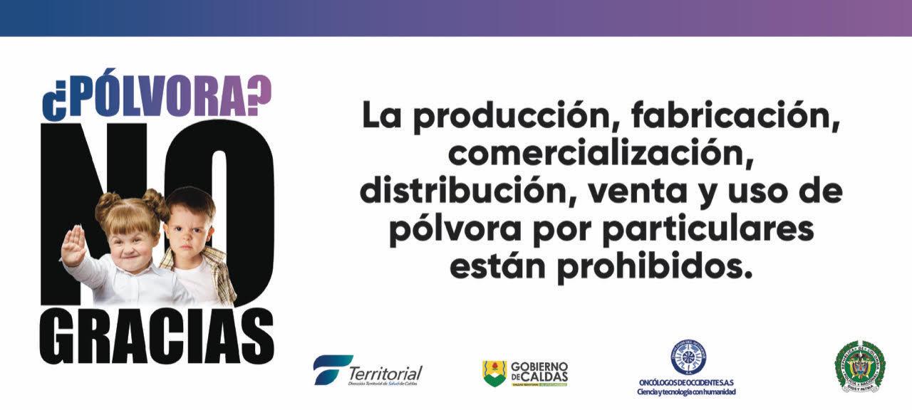 Dirección Territorial de Salud de Caldas (OCTUBRE 2018)