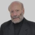 José Ferney Paz