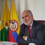 Guido echeverri entre los mejores gobernadores