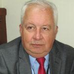 Eduardo Aristizabal columna