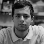 Alejandro Bedoya Ocampo columnista