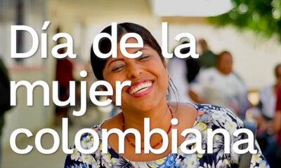 En memoria de Policarpa, Colombia rinde homenaje a sus mujeres - Eje21
