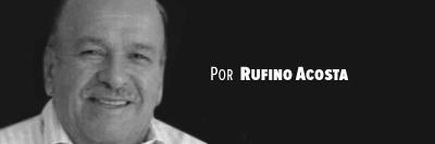 rufino