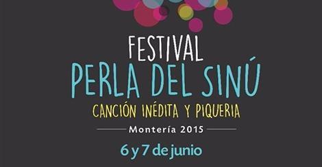 Festival Perla del sinu