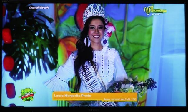 Laura Margarita Prada Anaya