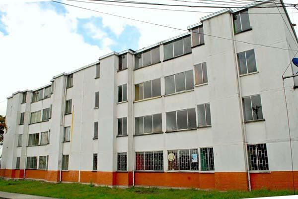 apartamentos de los periodistas en armenia