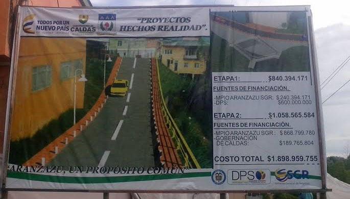 viaducto aranzazu