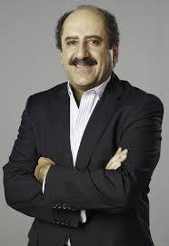 Carlos arturo gallego foto dos