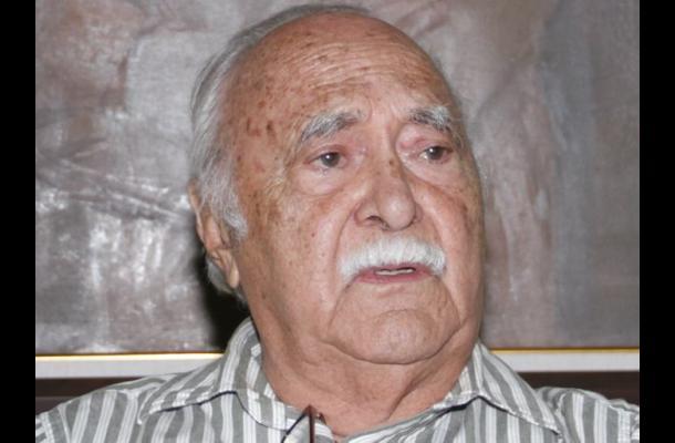 Edmundo López Gómez