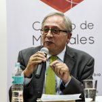 Luis Guillermo Giraldo Hurtado (1)
