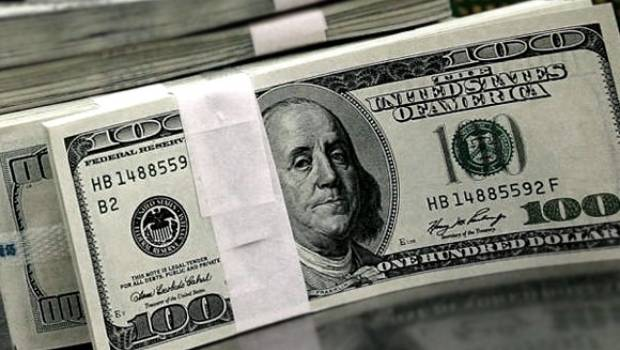 dolares agosto 18 de 015