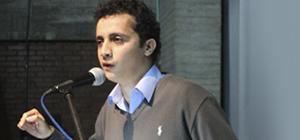 Dario Arenas