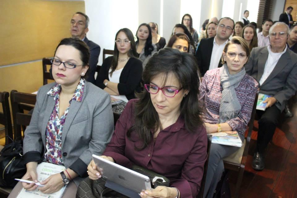 Manizales es la única ciudad de Colombia con nivel Alto en el Índice de Progreso Social
