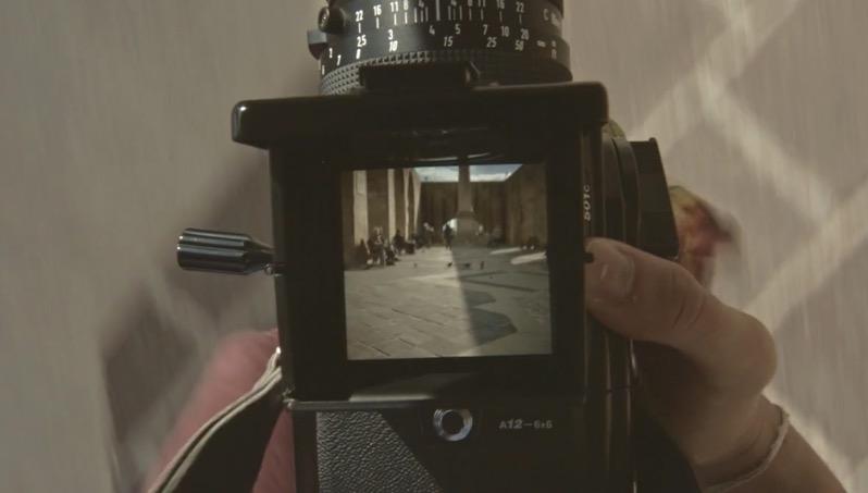 videos de formato corto foto dos