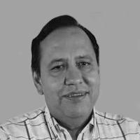 Oscar Tulio Lizcano