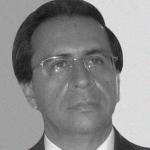 Rubén Darío Barrientos