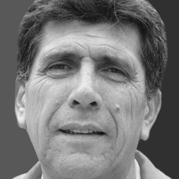 Oscar Gutiérrez