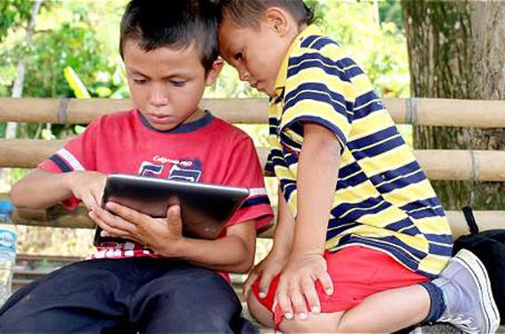 niños lectores de marsella def