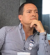 Arturo Yepes reducida