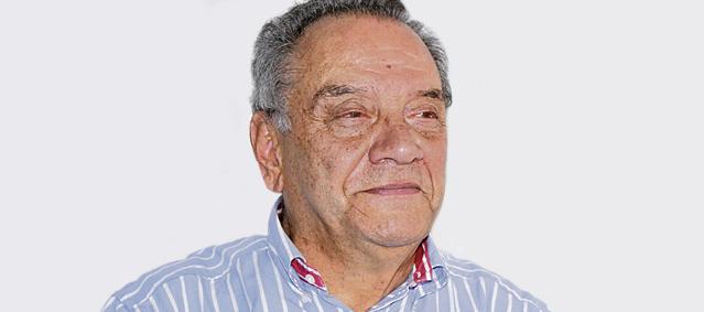 Crédito: ElDiario.com.co
