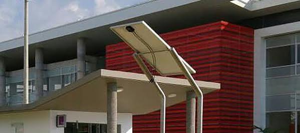 energia solar u nacional manizales