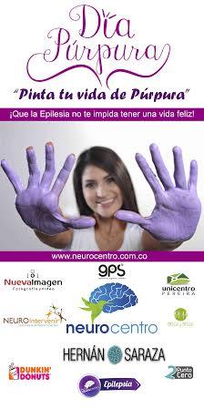 Dia Púrpura