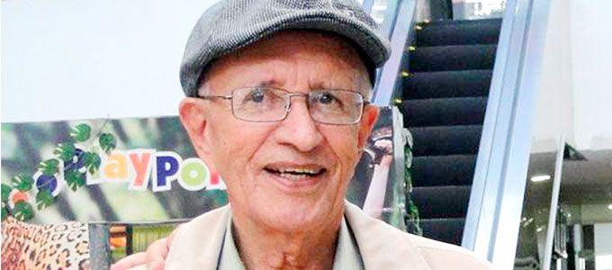 Gildardo Castro Eusse