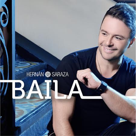Hernan Saraza