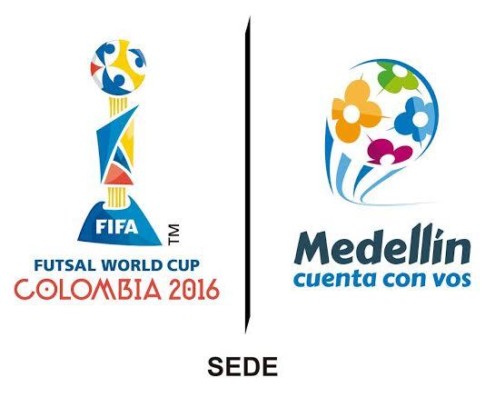 Mundial Futsal