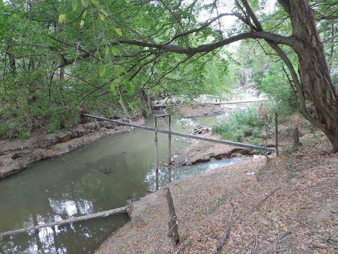acueductos rurales