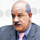 Luis Fernando Rosas