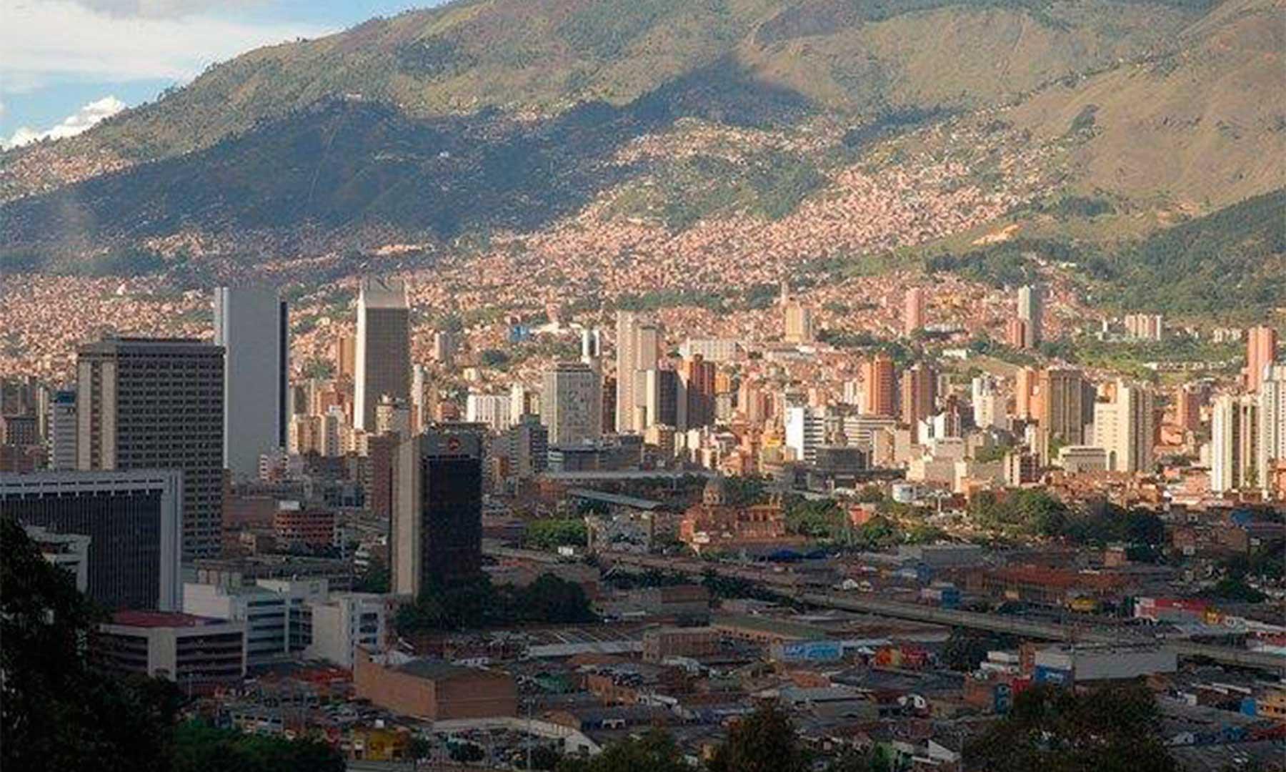 Jefes de Estado, ministros y empresarios de América Latina confirman asistencia a Foro Económico Mundial en Medellín