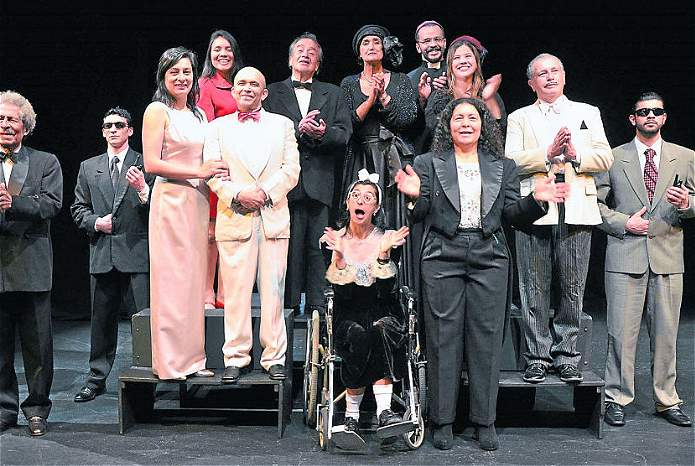 teatro la candelaria bogota vive