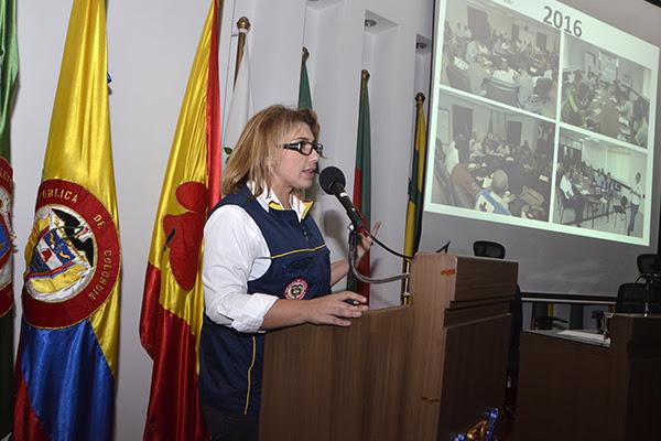 Resultado de imagen para Diana Carolina Ràmirez Laverde