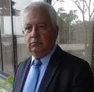 Eduardo Aristizabal Pelaez