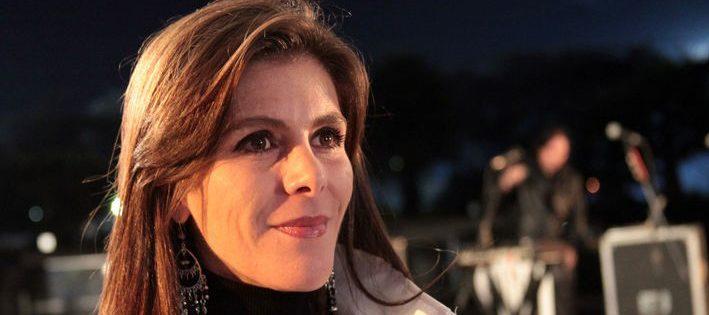 Maria Carolina Hoyos www.enter.co