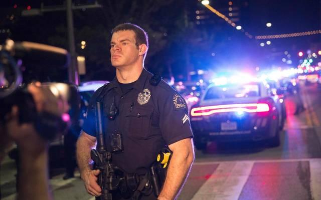 Policia dallas nuevo herald