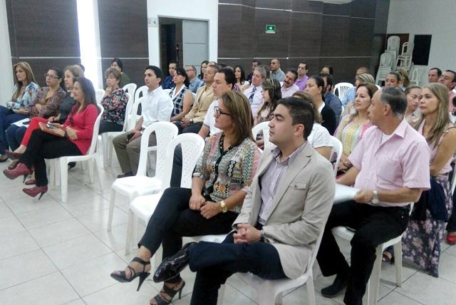 Armenia auditoría externa de calidad
