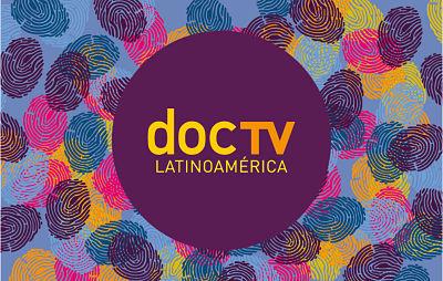 Doctv Latinoamerica