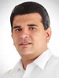 Gustavo Montes