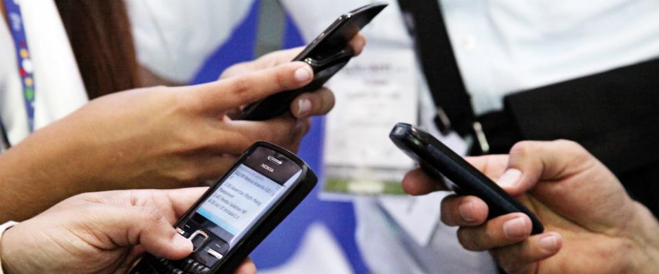 celulares registrados