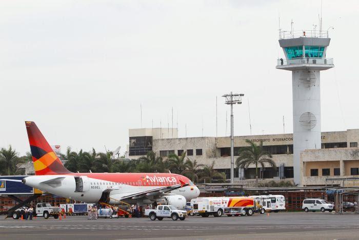 aeropuerto-internaciona-rafael-nunez