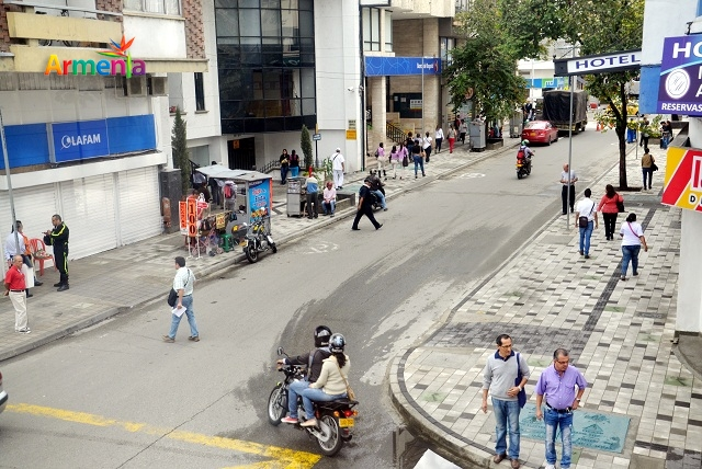 armenia-calle-21