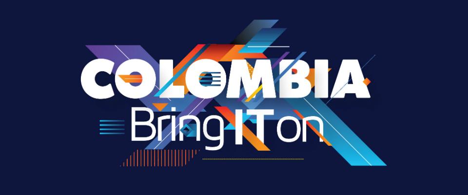 colombia-bringiton