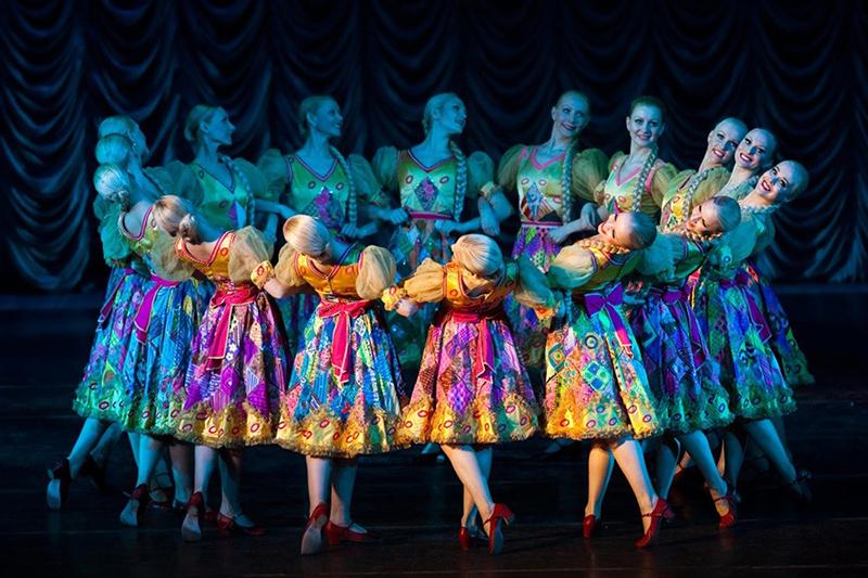 danza-de-siberia