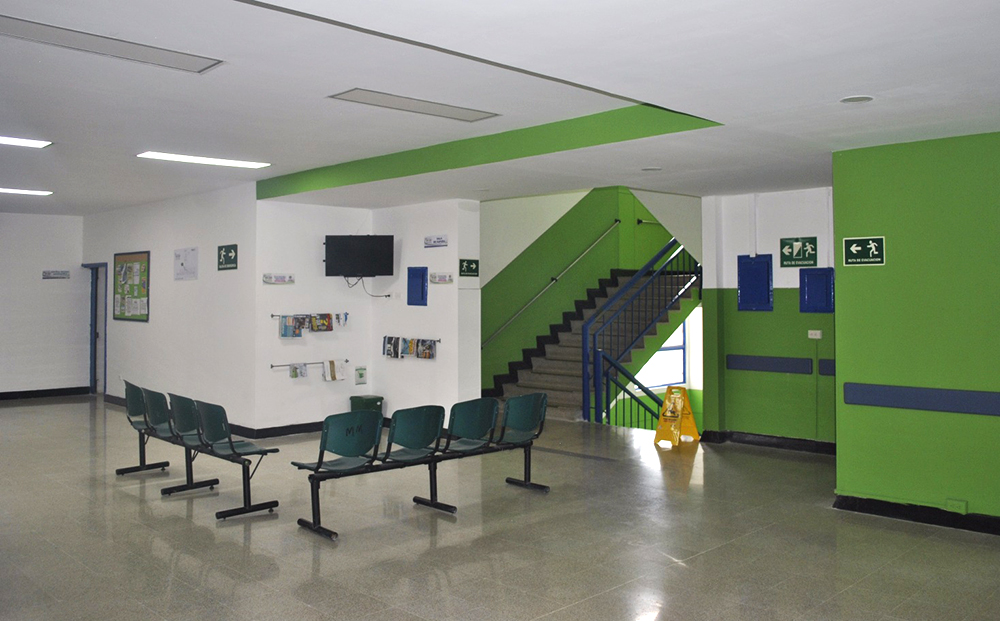 hospital-san-juan-de-dios-equipos-armenia