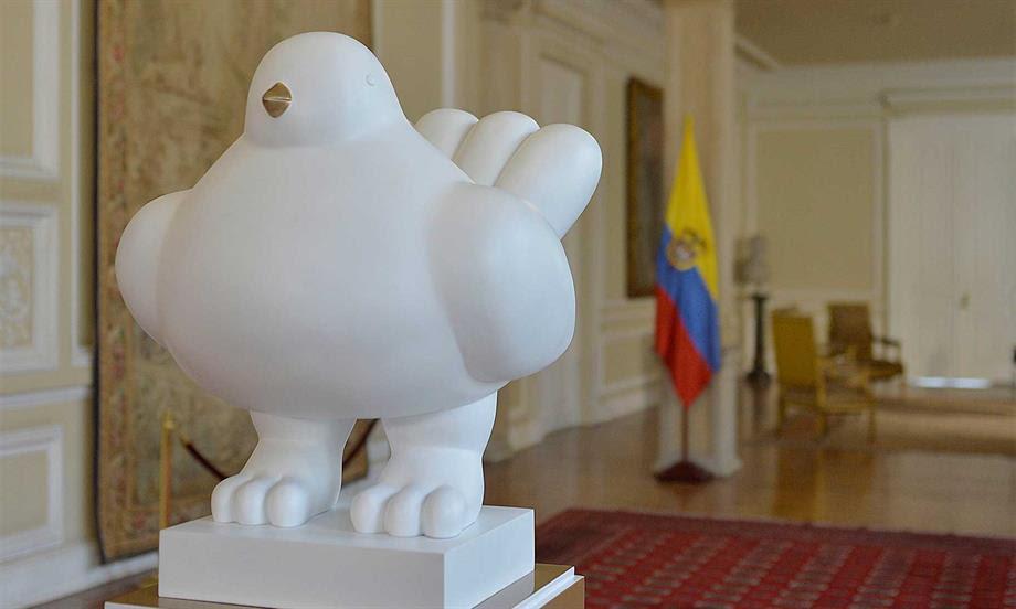 paloma-la-escultura-de-la-paz