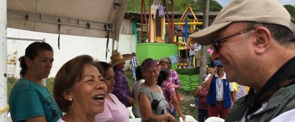 parques-infanitiles-mindefensa-a-comunidades-etnicas-en-risaralda