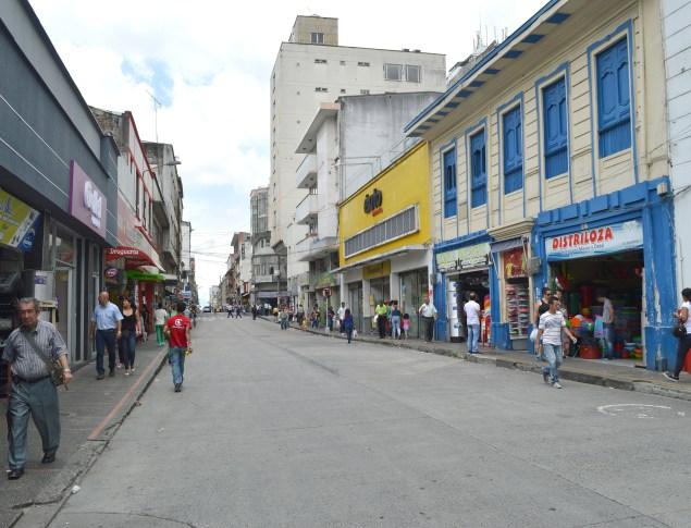 carrera-novena-entre-calles-13-a-26-y-avenida-circunvalar