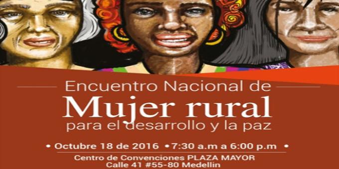 encuentro-nacional-de-mujer-rural